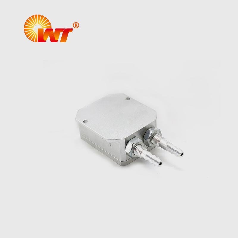 PCM600风差压变送器