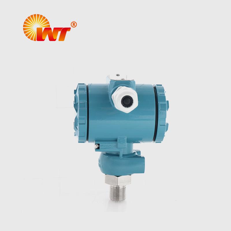PCM400压力变送器
