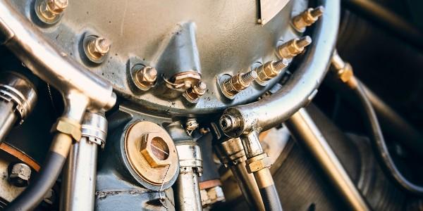 四线制温度变送器及两线制温度变送器