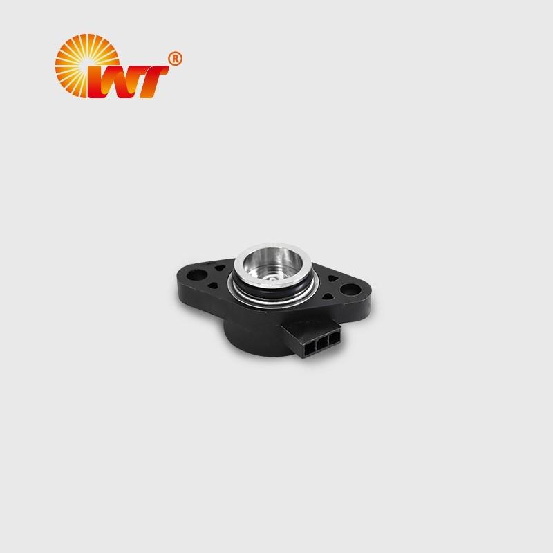 尿素泵压力变送器PCM3701