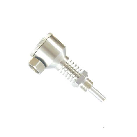 防爆温度变送器PCT200