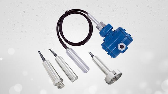 沃天压力传感器性稳定可靠、有保障!