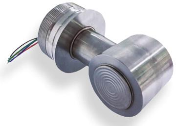 沃天压力传感器稳定可靠、有保障!