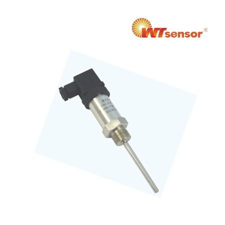 一体化温度变送器PCT202B