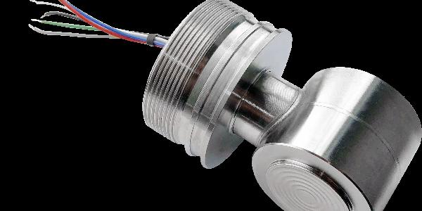 扩散硅压力传感器的温漂是怎么产生的?