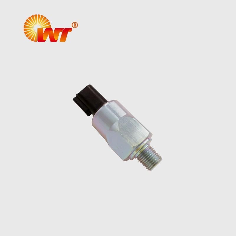 机械可调式高压开关 BPA/BPF