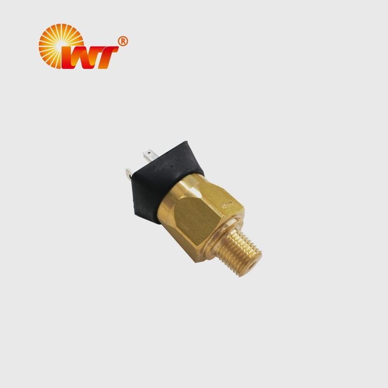 机械可调式低压开关 APA/APF