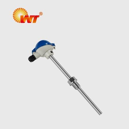 热电偶PCT002