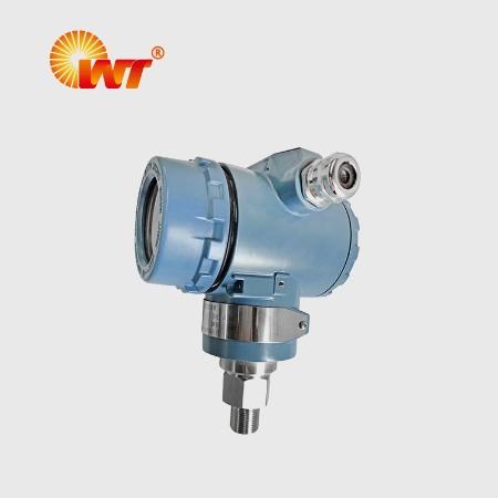 PCM3051S单晶硅压力变送器-南京沃天