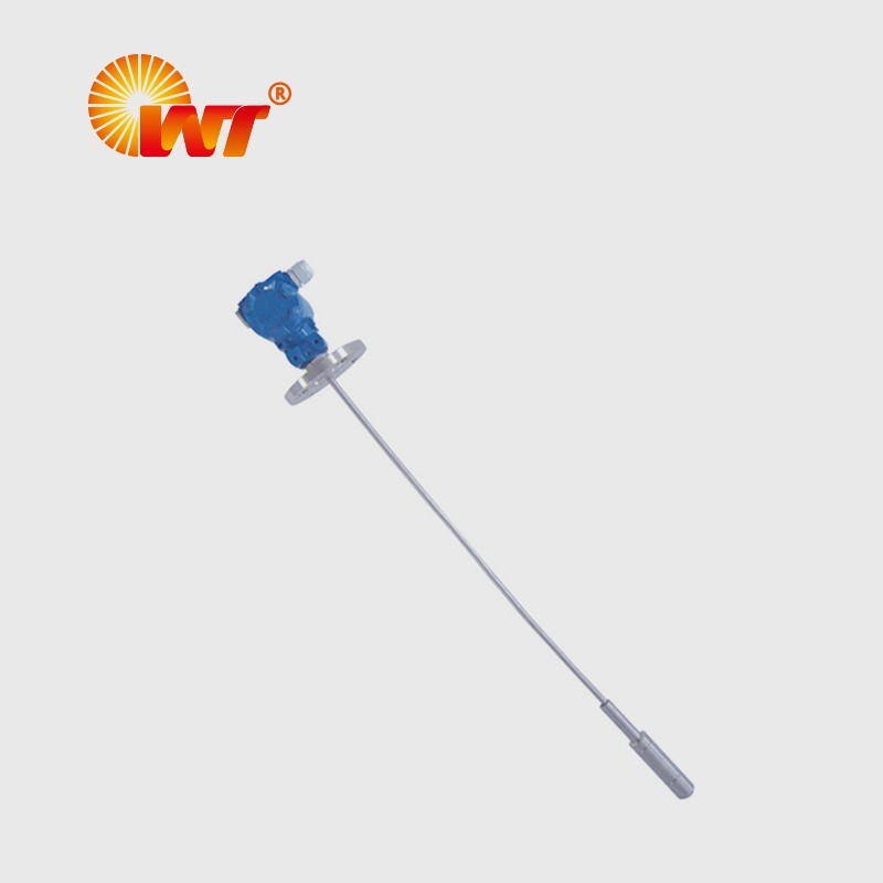 金属铠装液位变送器 PCM261