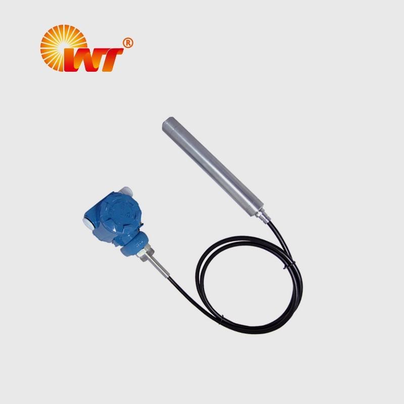 投入式防雷液位变送器 PCM265