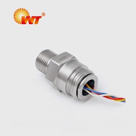 压力传感器PC11