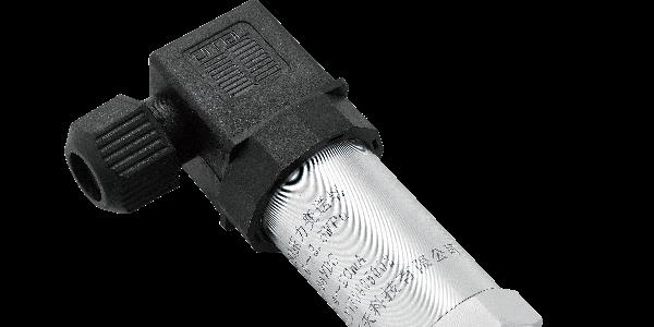 南京沃天PCM303通用压力变送器的工作原理