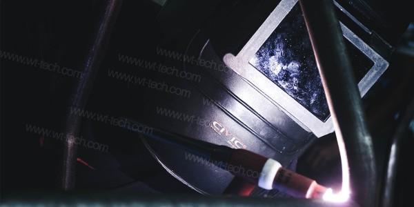 扩散硅压阻传感技术的研究