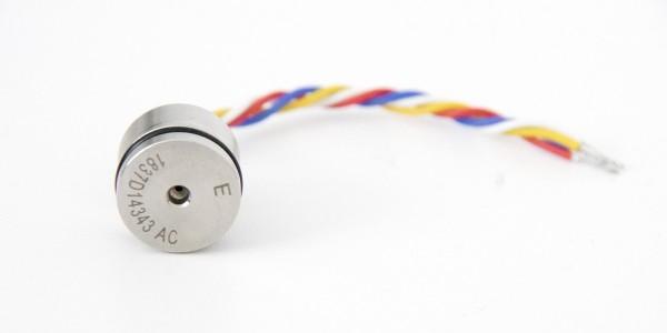 南京沃天科技扩散硅压阻式压力芯体
