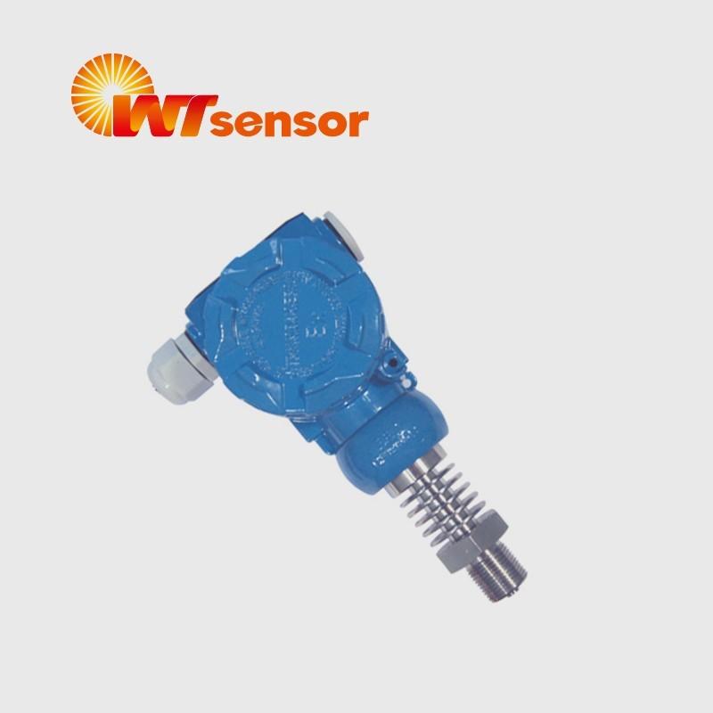 高温压力变送器 PCM400T