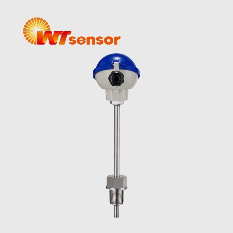 热电阻PCT001