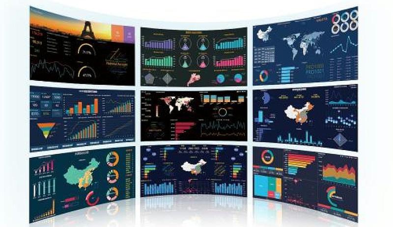 大数据平台
