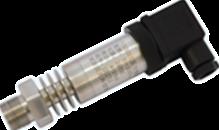 PCM300T高温型压力变送器1