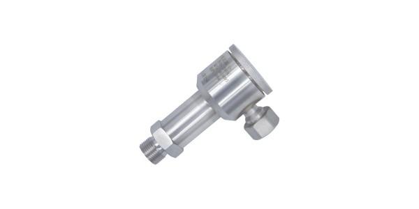 南京沃天pcm302防爆型压力变送器的工作原理