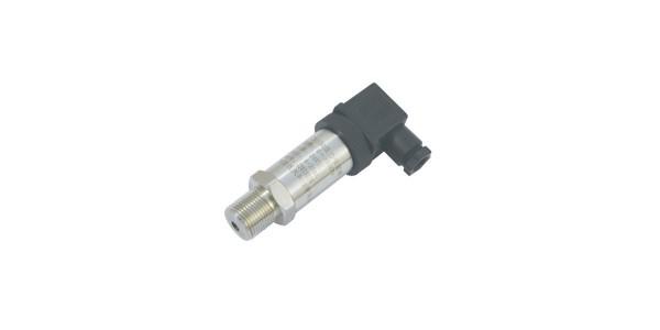 南京沃天PCM330高压型压力变送器的安装使用说明