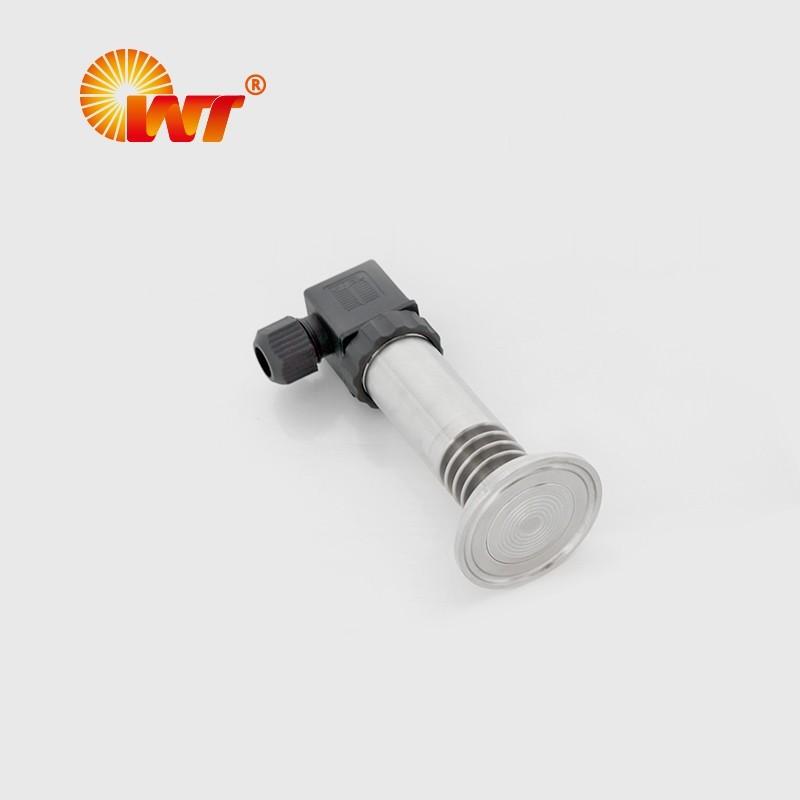 平膜压力变送器 PCM1350