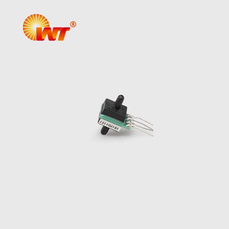 4简易硅压阻式压力传感器PC24