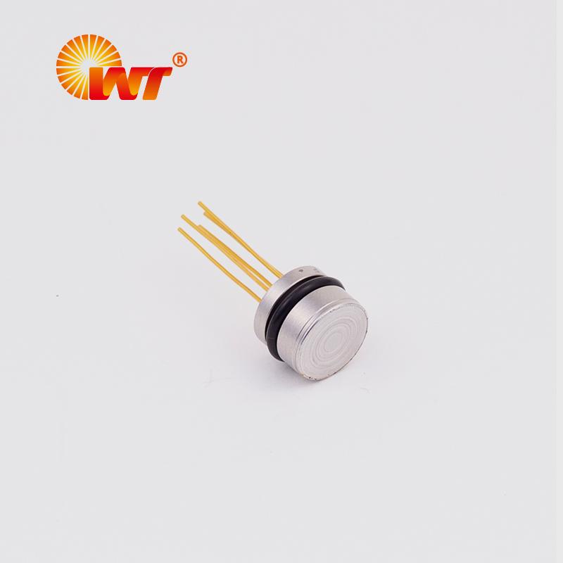 PC7(Φ10mm) 压力芯体