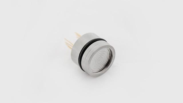 什么是压力传感器