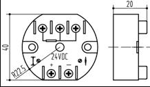 pct300外形结构图