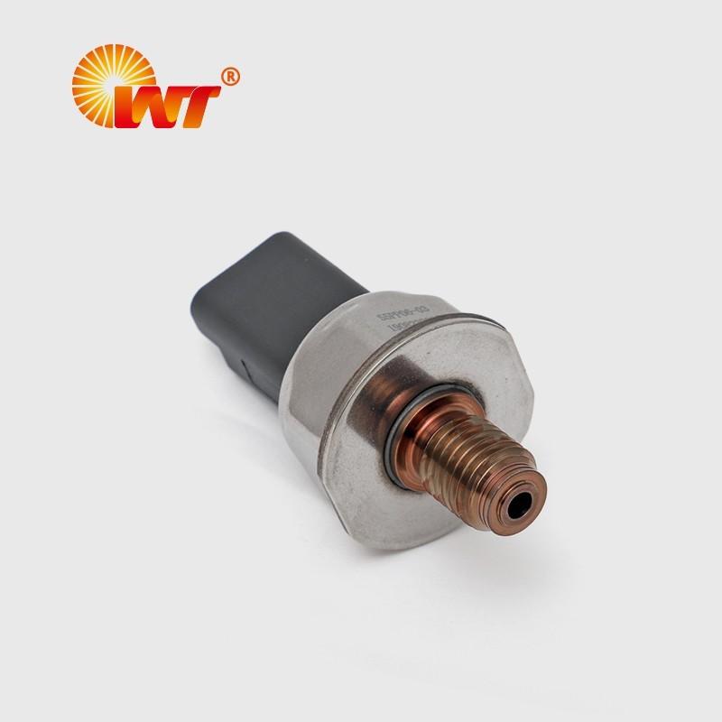 高压共轨传感器55pp06-03