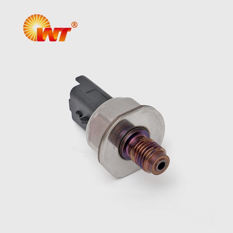 高压共轨传感器55pp02-03