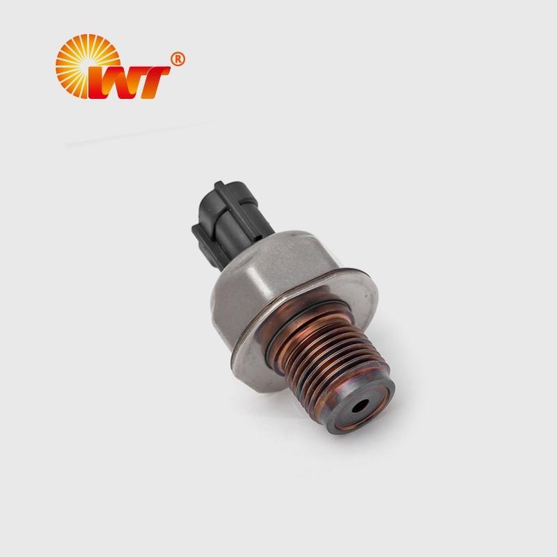 高压共轨传感器45pp4-1