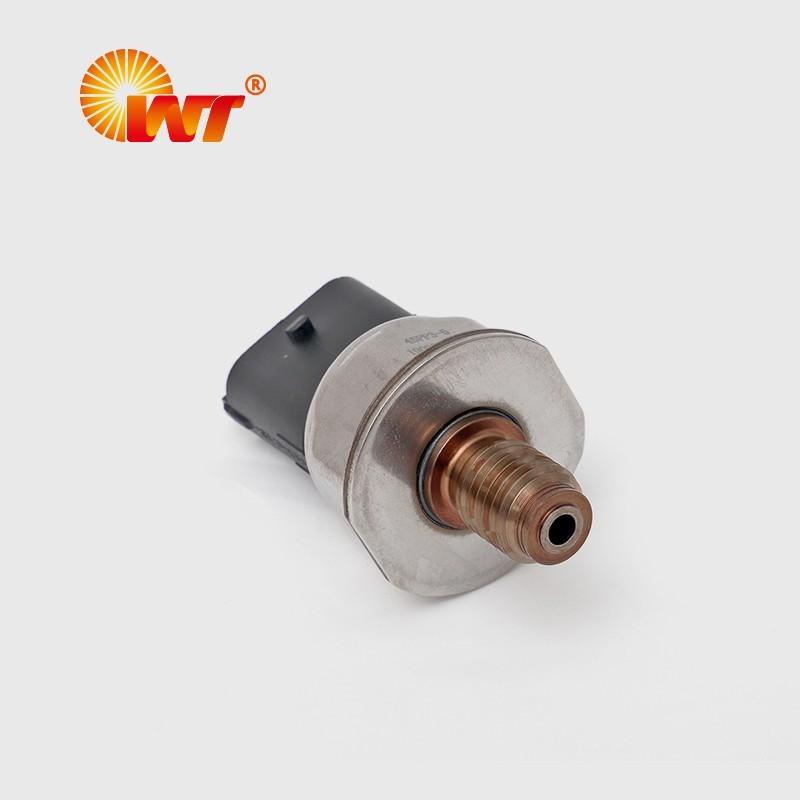 高压共轨传感器45pp3-5