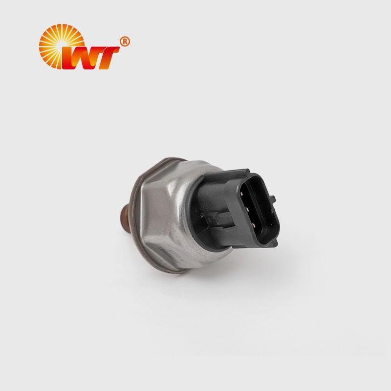 高压共轨传感器45pp3-4