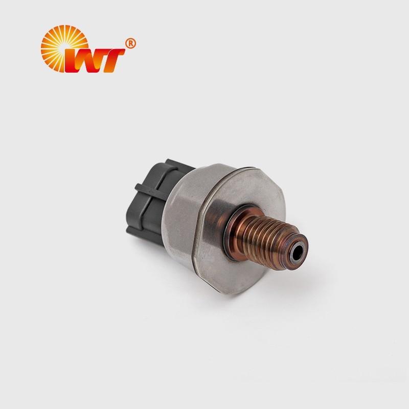高压共轨传感器45pp3-3