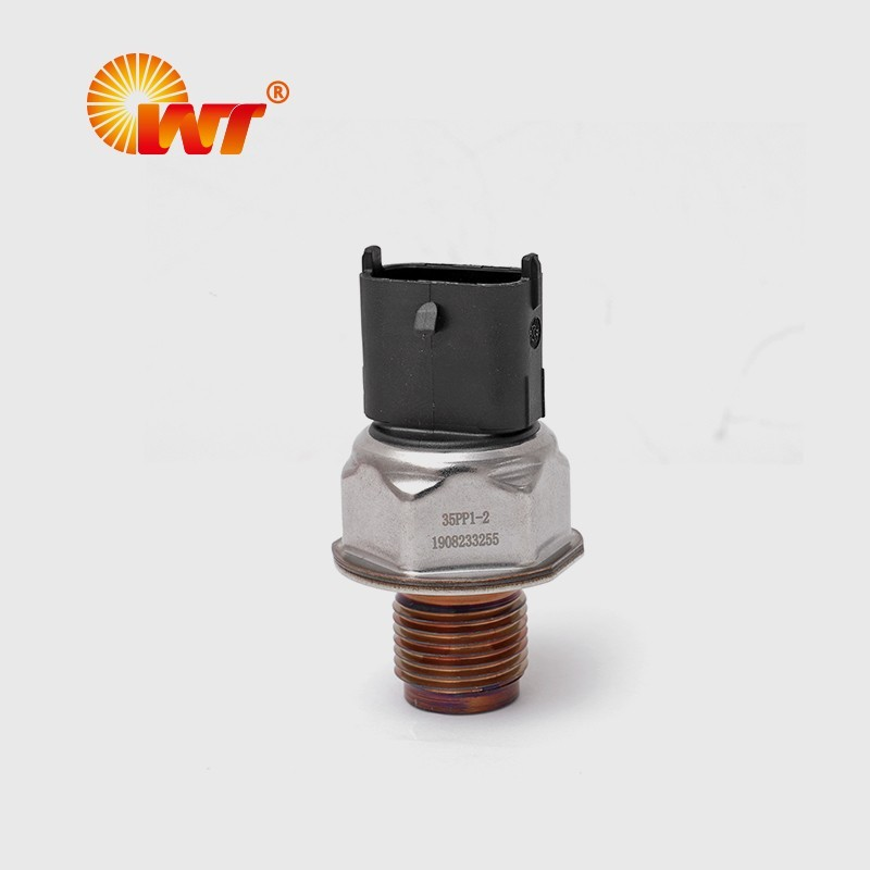 高压共轨传感器35pp1-2