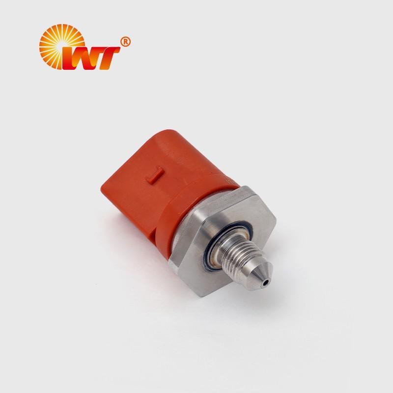 高压共轨传感器0261545059