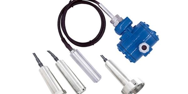 压力变送器是如何测量液位的?