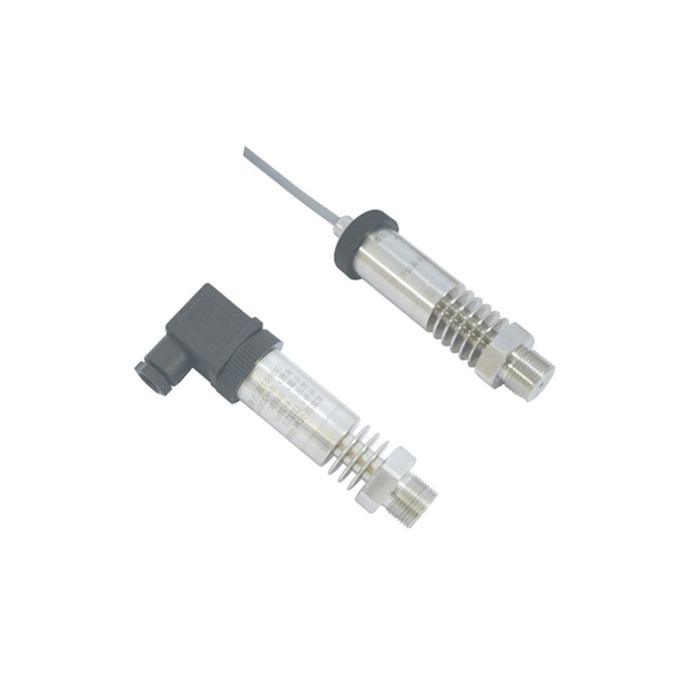 高温型压力变送器 PCM300T