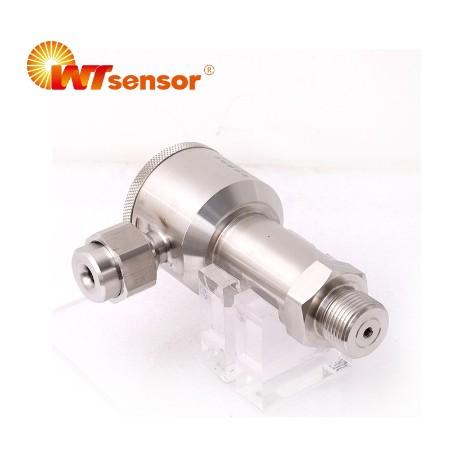 防爆压力变送器 PCM302