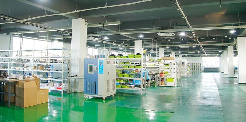 国产压力传感器厂家-南京沃天