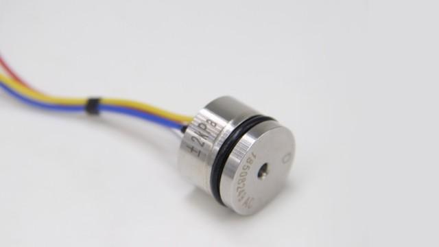 南京沃天分享关于微压芯体