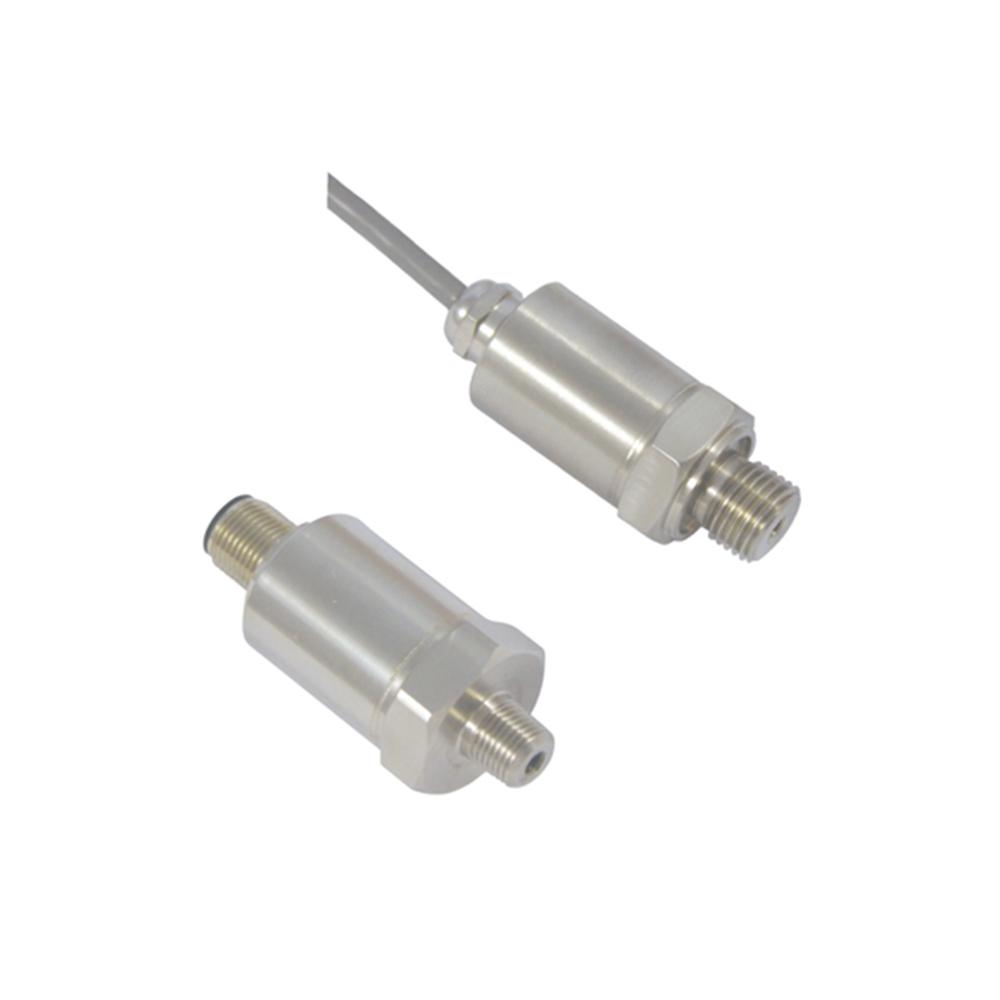 压力传感器 PCM100
