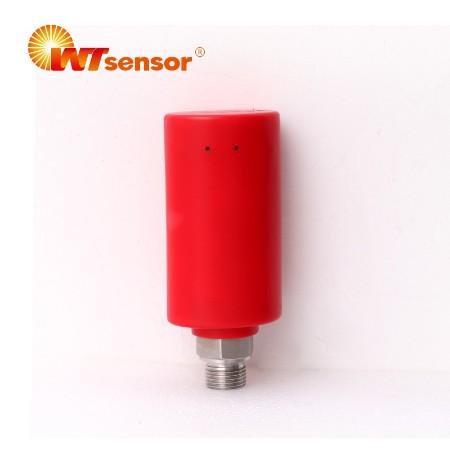 PCM86物联网专用压力传感器