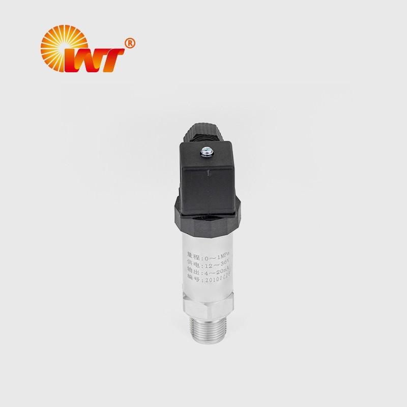 压力变送器PCM303