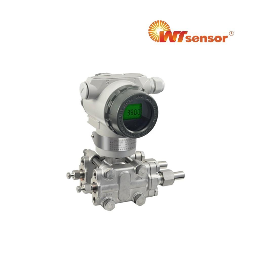 PCM3051S智能压力变送器