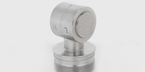 沃天新品——多变量差压传感器