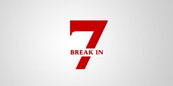 """近日,汇率逐步破""""7"""",这对我们会有什么影响呢?"""