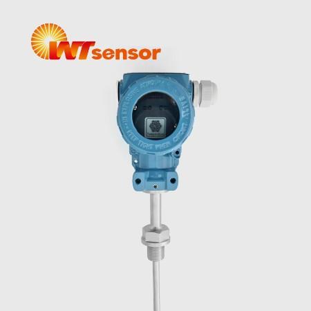 工业温度变送器PCT400